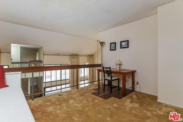 Closed | 8180 MANITOBA Street #360 Playa del Rey, CA 90293 8