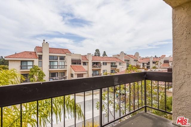 Closed | 8180 MANITOBA Street #360 Playa del Rey, CA 90293 15