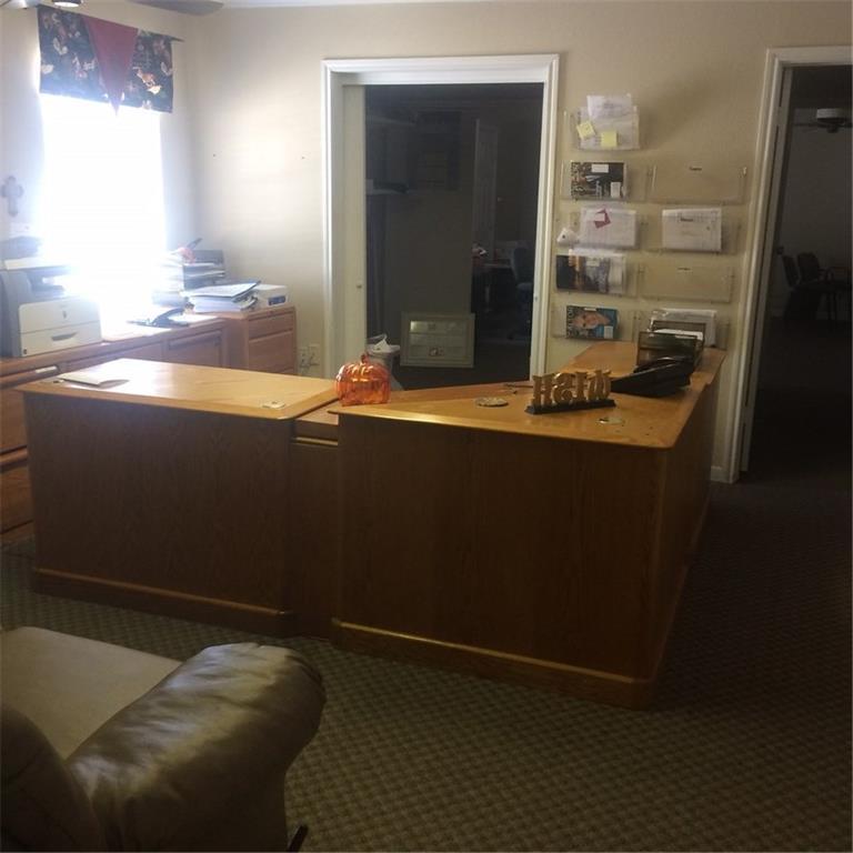 Property for Rent | 7551 S Highway 279 Highway Brownwood, TX 76801 3