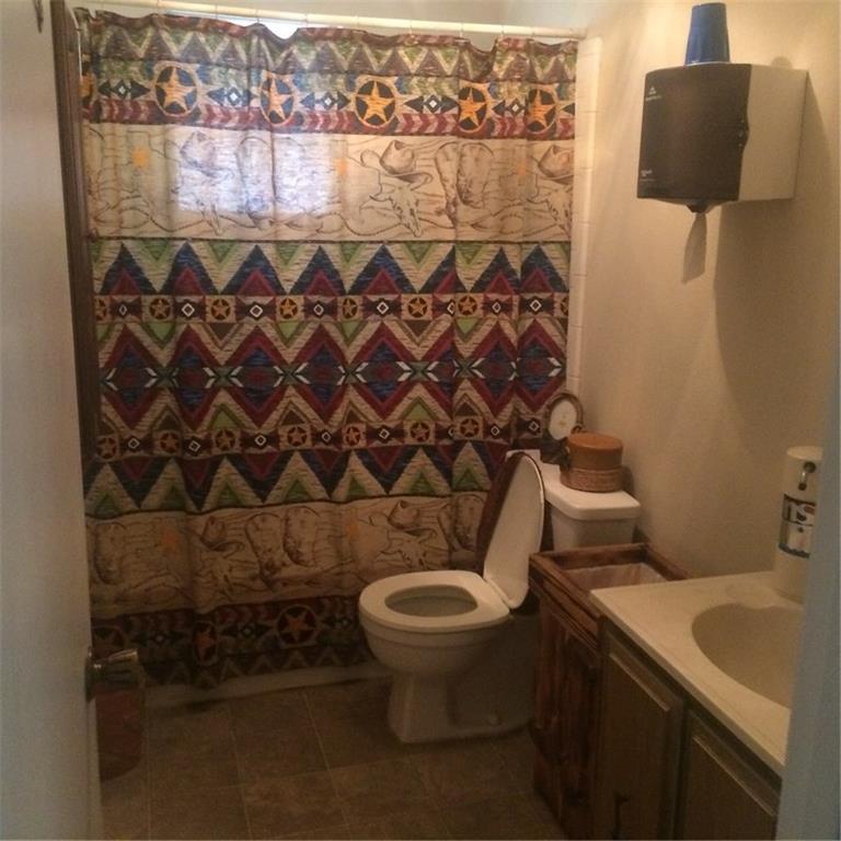 Property for Rent | 7551 S Highway 279 Highway Brownwood, TX 76801 4