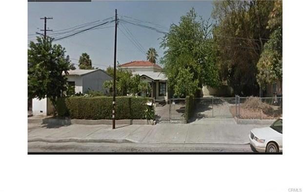 Active   2609 Peck Road El Monte, CA 91733 1