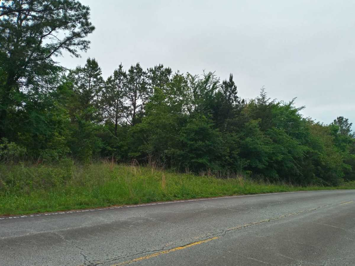 land, ranch, recreational, hunting, oklahoma, cabin   3998 Indian Hwy Talihina, OK 74571 3