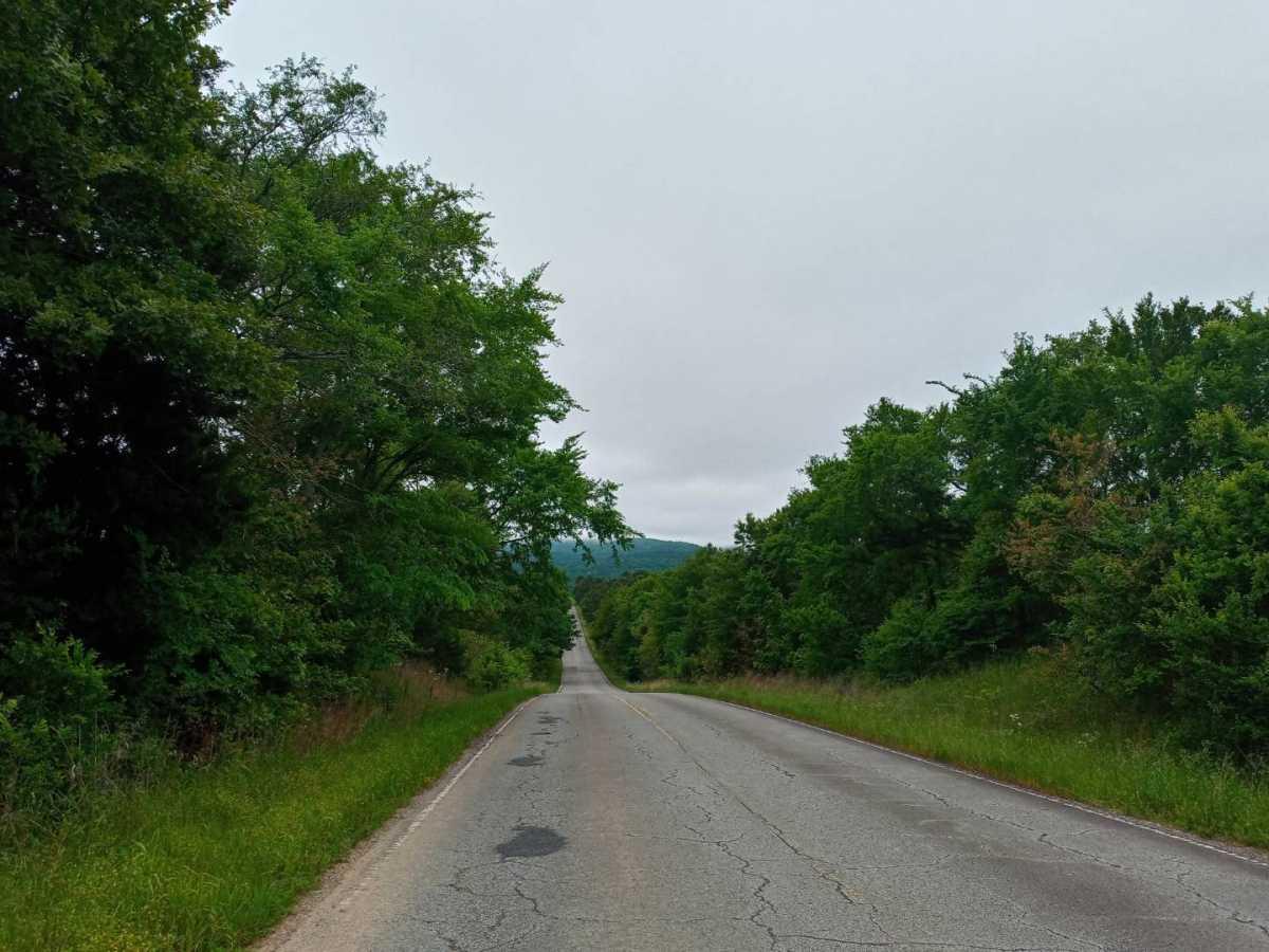 land, ranch, recreational, hunting, oklahoma, cabin   3998 Indian Hwy Talihina, OK 74571 8
