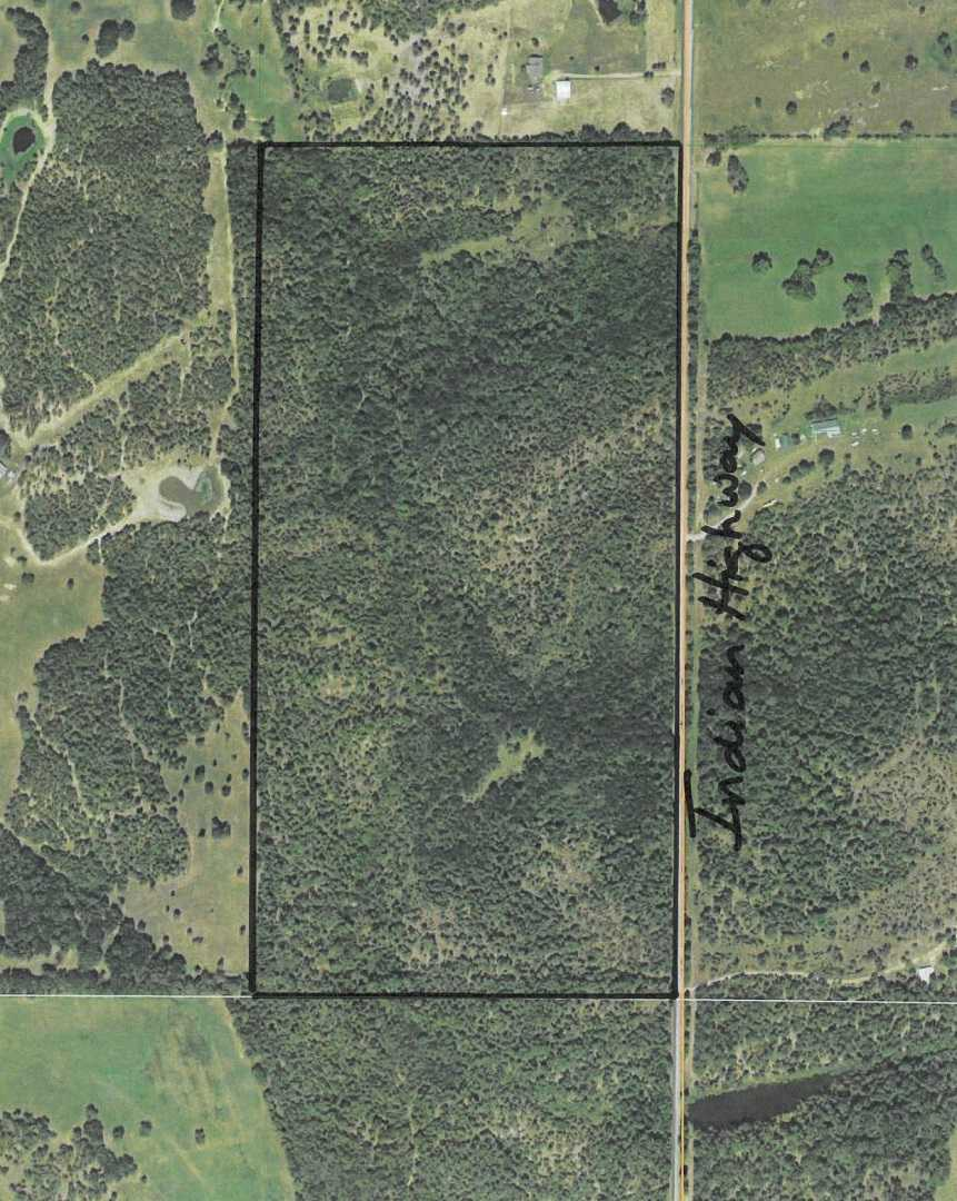 land, ranch, recreational, hunting, oklahoma, cabin   3998 Indian Hwy Talihina, OK 74571 2