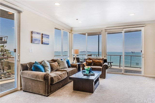 Closed | 1400 E Ocean  Boulevard #2302 Long Beach, CA 90802 0