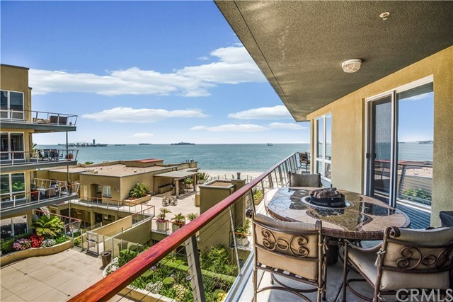 Closed | 1400 E Ocean  Boulevard #2302 Long Beach, CA 90802 20