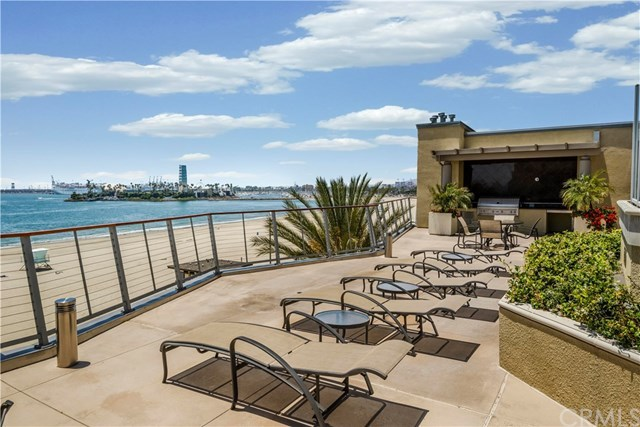 Closed | 1400 E Ocean  Boulevard #2302 Long Beach, CA 90802 24