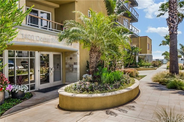Closed | 1400 E Ocean  Boulevard #2302 Long Beach, CA 90802 30