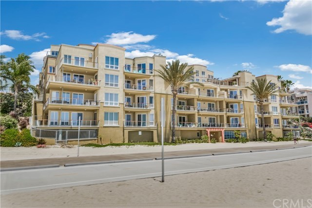 Closed | 1400 E Ocean  Boulevard #2302 Long Beach, CA 90802 31