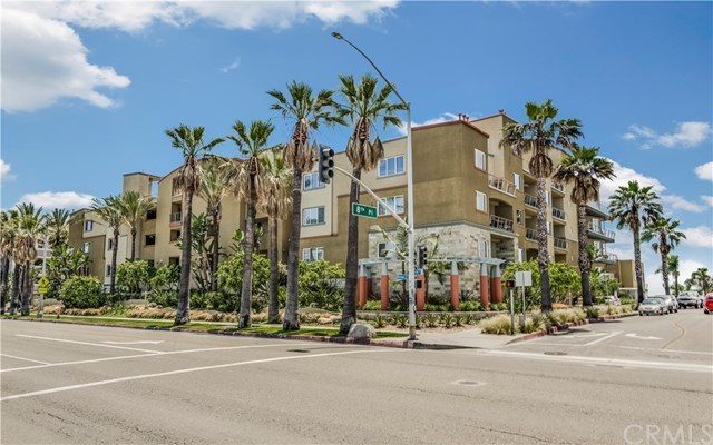 Closed | 1400 E Ocean  Boulevard #2302 Long Beach, CA 90802 32