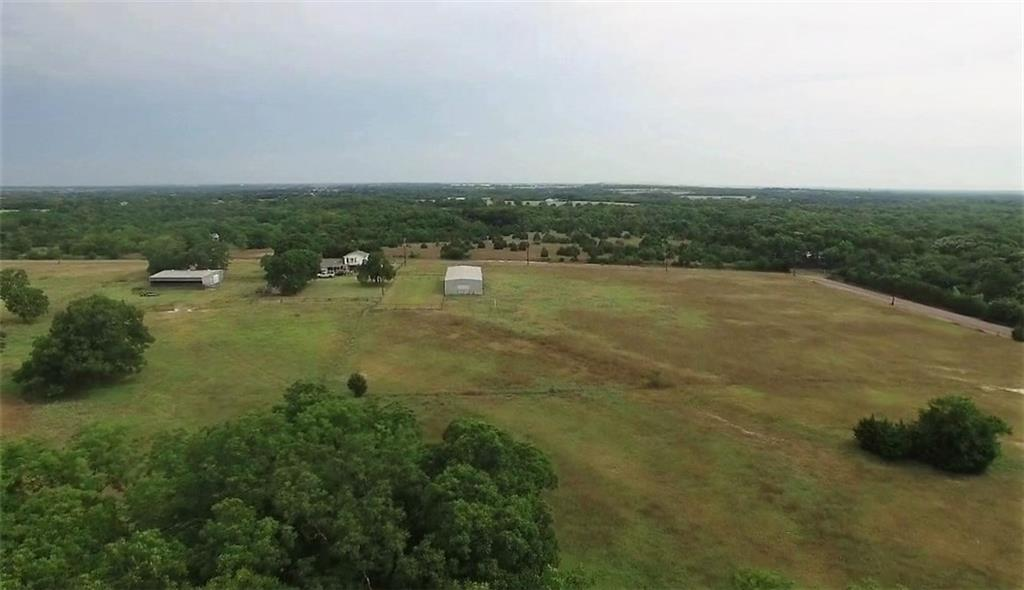 Pending | 4052 County Road 412  McKinney, TX 75071 28