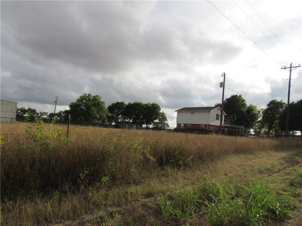 Pending | 4052 County Road 412  McKinney, TX 75071 30