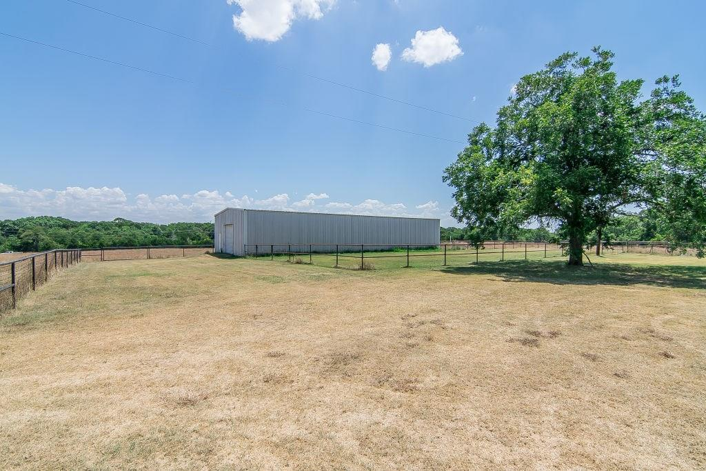 Pending | 4052 County Road 412  McKinney, TX 75071 4