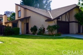 Closed | 28283 Bockdale  Canyon Country, CA 91387 0