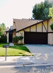 Closed | 28283 Bockdale  Canyon Country, CA 91387 1