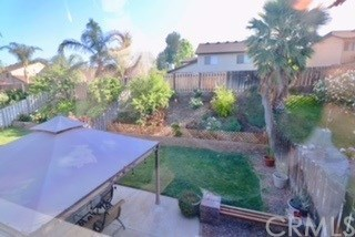 Closed | 28283 Bockdale  Canyon Country, CA 91387 27