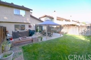Closed | 28283 Bockdale  Canyon Country, CA 91387 31