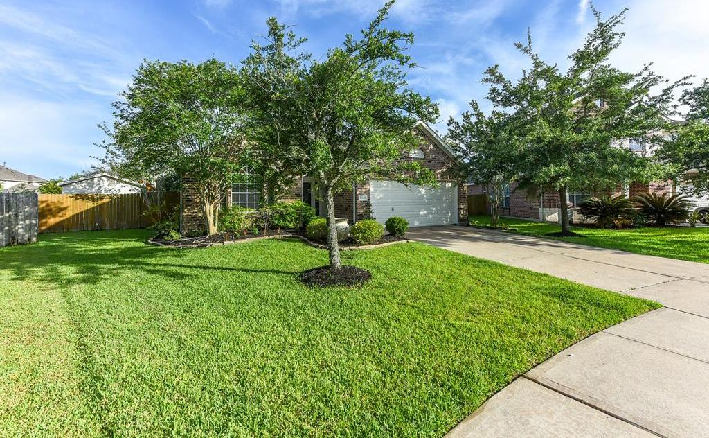 Off Market | 12802 Southport Drive Pearland, Texas 77584 2