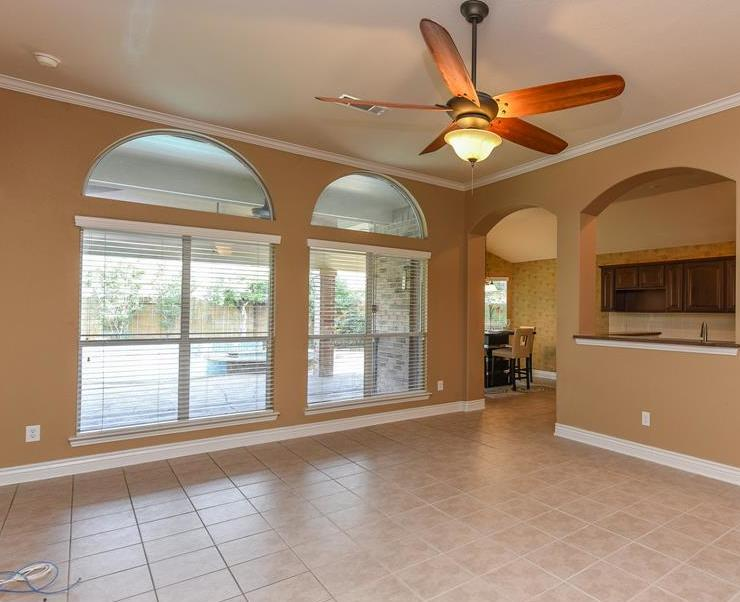 Off Market | 12802 Southport Drive Pearland, Texas 77584 18