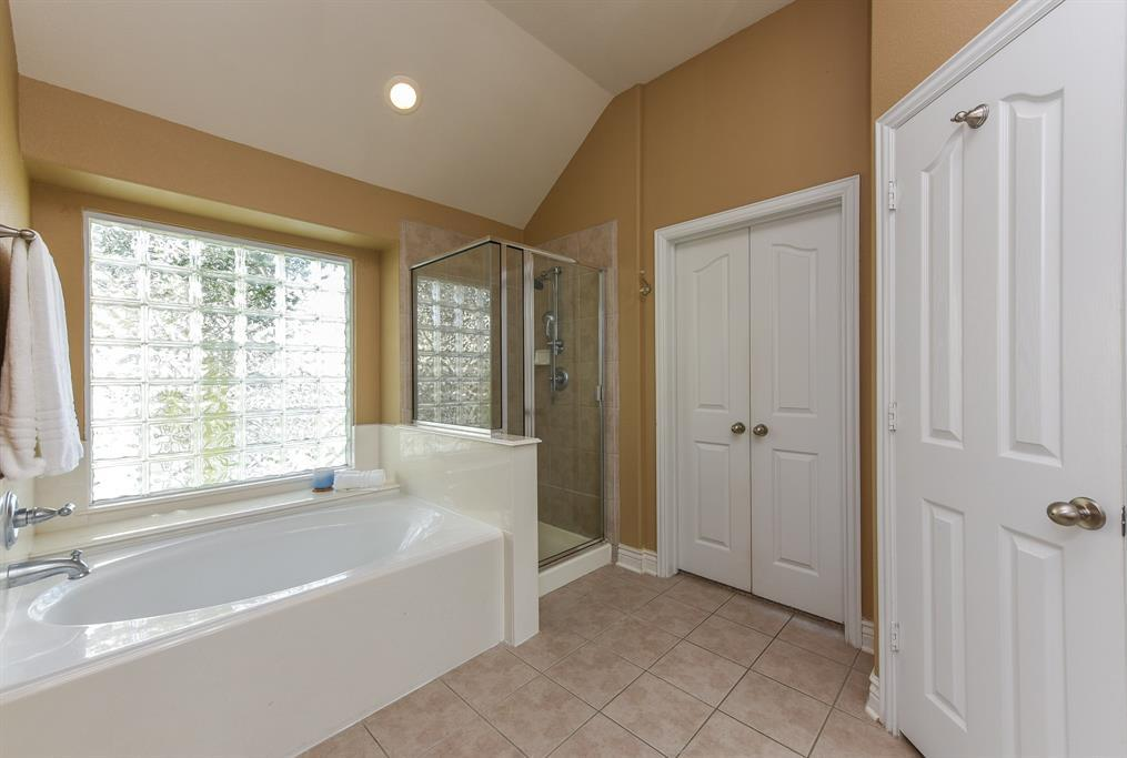 Off Market | 12802 Southport Drive Pearland, Texas 77584 20