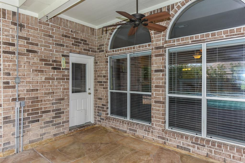 Off Market | 12802 Southport Drive Pearland, Texas 77584 23