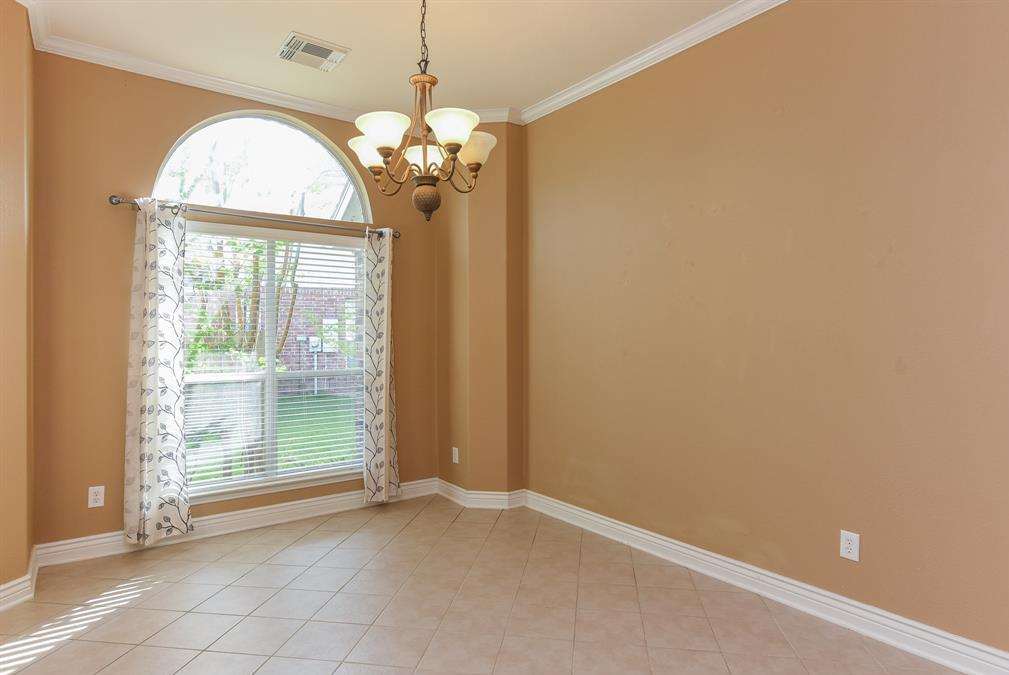 Off Market | 12802 Southport Drive Pearland, Texas 77584 10