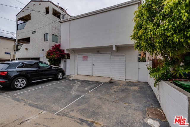 Closed | 6405 PACIFIC  Avenue Playa del Rey, CA 90293 19