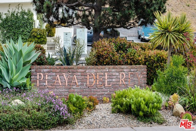 Closed | 6405 PACIFIC  Avenue Playa del Rey, CA 90293 21