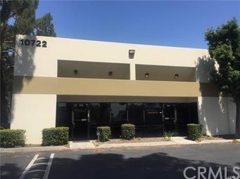 Off Market | 10722 Arrow  #204 Rancho Cucamonga, CA 91730 0