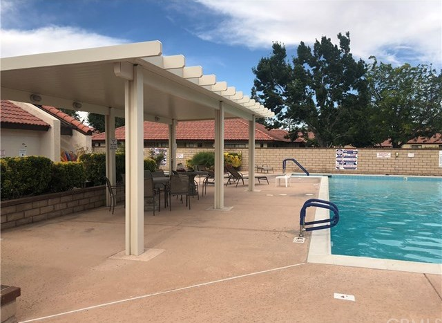 Closed   19196 Palo Verde Drive Apple Valley, CA 92308 16