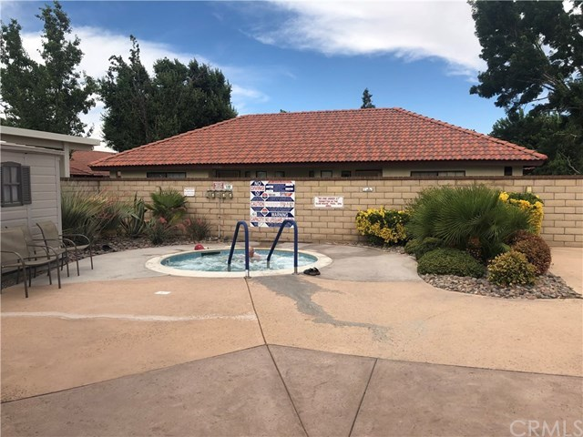 Closed | 19196 Palo Verde Drive Apple Valley, CA 92308 18
