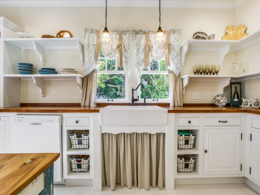 Sold Property | 619 S Dallas Avenue Lancaster, Texas 75146 11