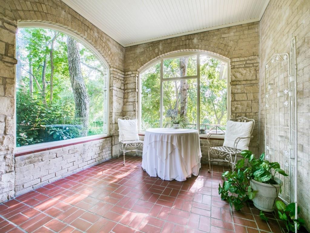 Sold Property | 619 S Dallas Avenue Lancaster, Texas 75146 15