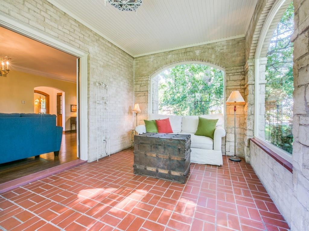 Sold Property | 619 S Dallas Avenue Lancaster, Texas 75146 16