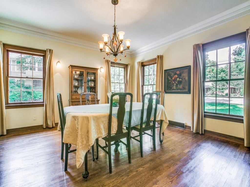 Sold Property | 619 S Dallas Avenue Lancaster, Texas 75146 18