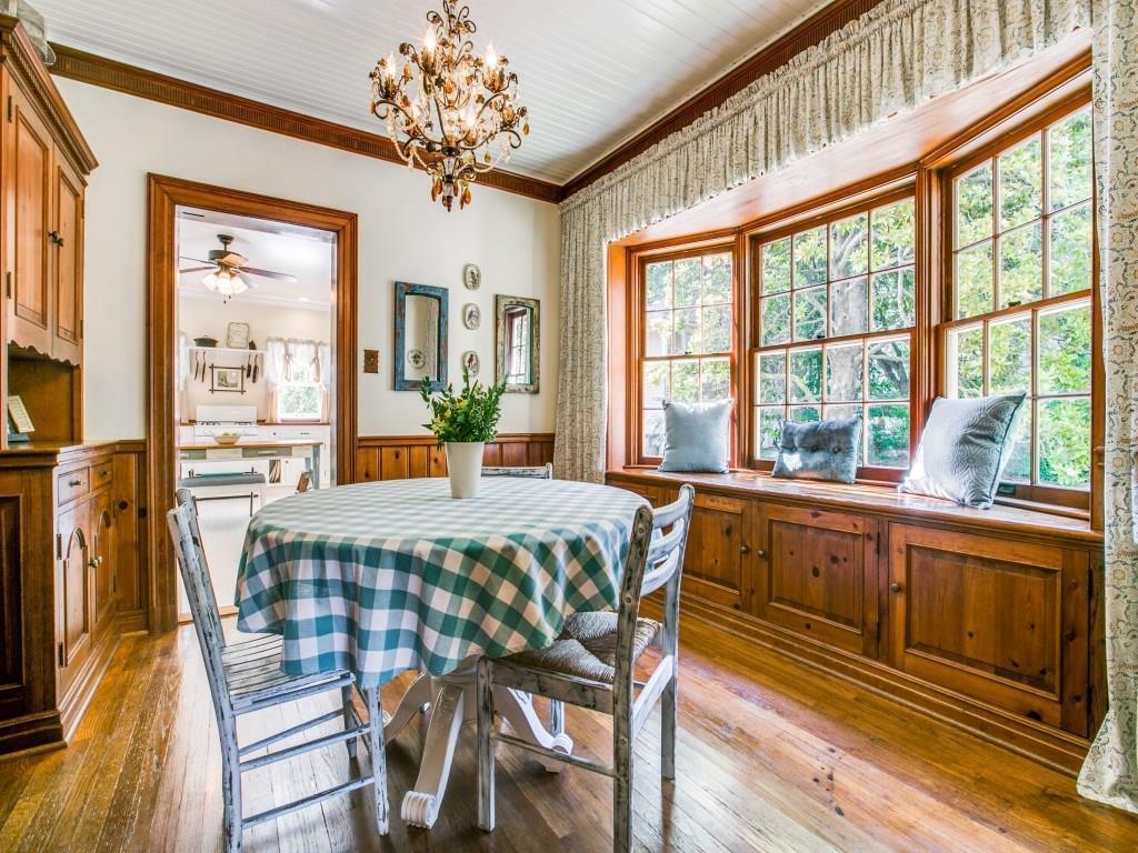 Sold Property | 619 S Dallas Avenue Lancaster, Texas 75146 19