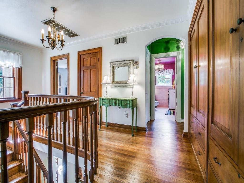 Sold Property | 619 S Dallas Avenue Lancaster, Texas 75146 20