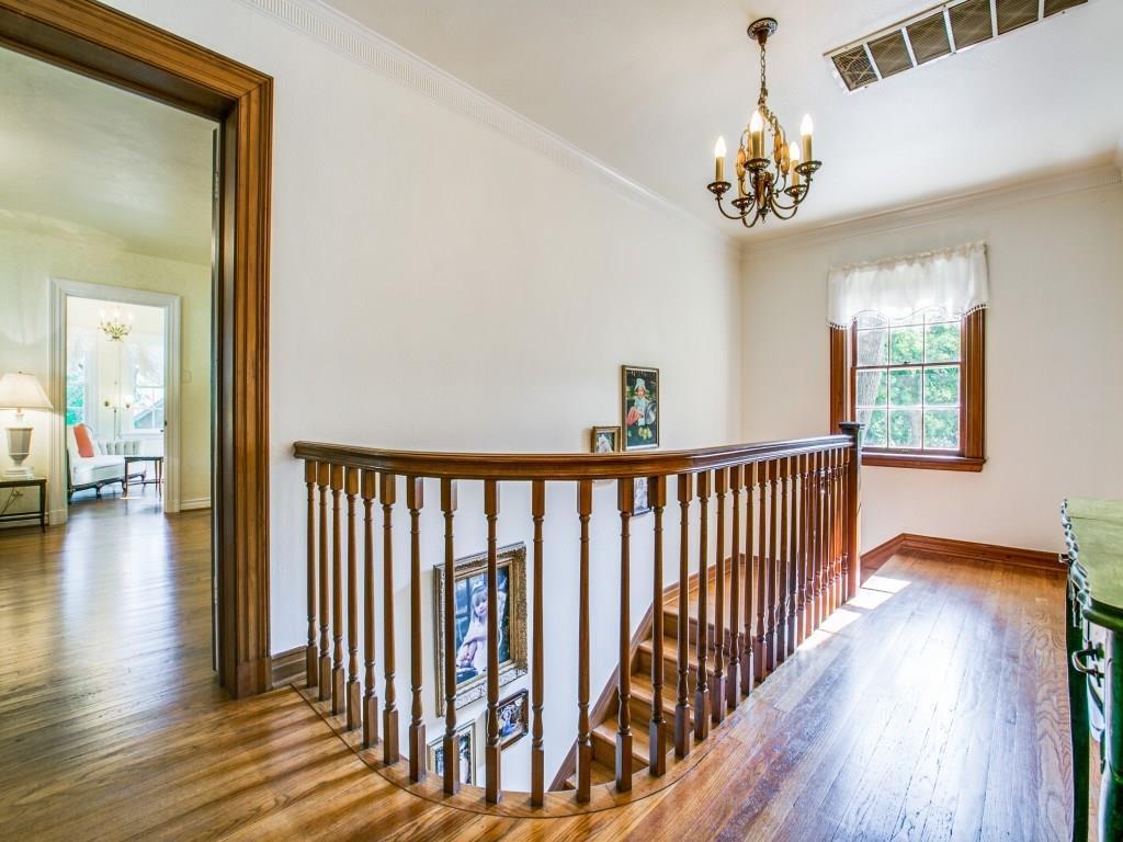 Sold Property | 619 S Dallas Avenue Lancaster, Texas 75146 21