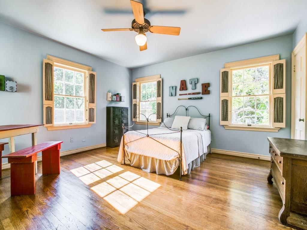 Sold Property | 619 S Dallas Avenue Lancaster, Texas 75146 22