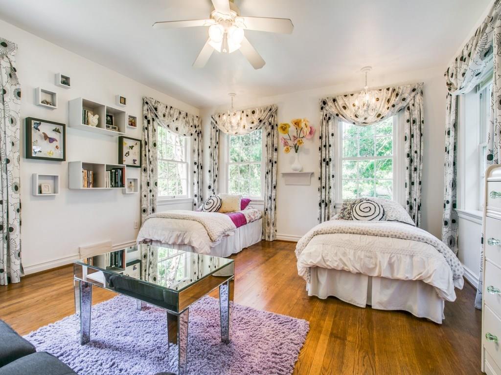 Sold Property | 619 S Dallas Avenue Lancaster, Texas 75146 23