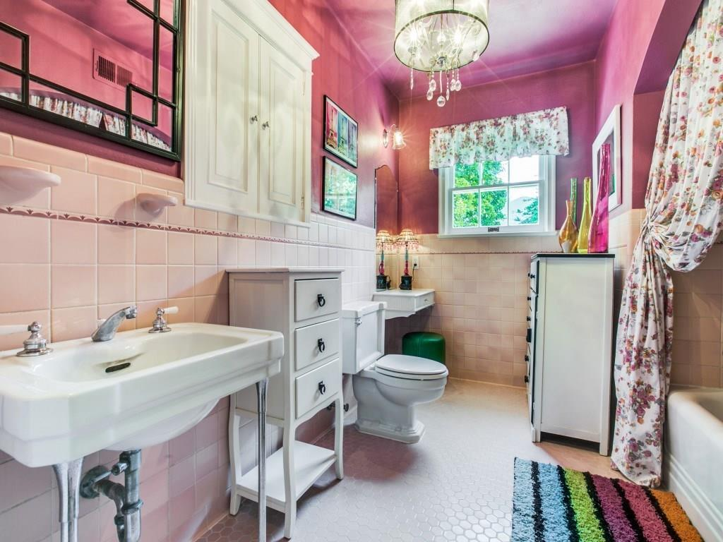 Sold Property | 619 S Dallas Avenue Lancaster, Texas 75146 24