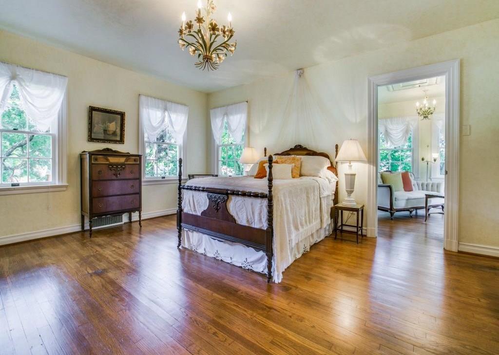 Sold Property | 619 S Dallas Avenue Lancaster, Texas 75146 25