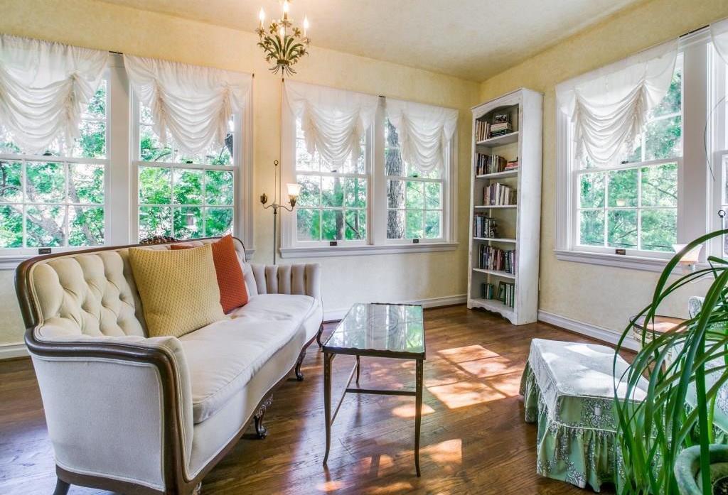 Sold Property | 619 S Dallas Avenue Lancaster, Texas 75146 26