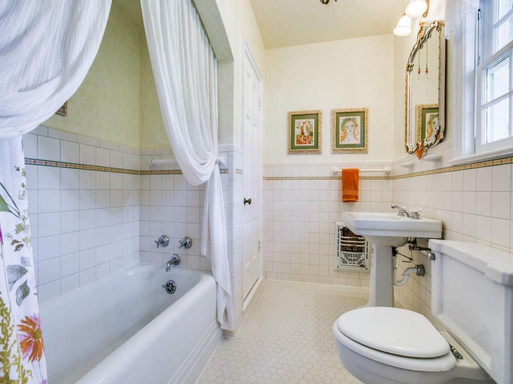 Sold Property | 619 S Dallas Avenue Lancaster, Texas 75146 27