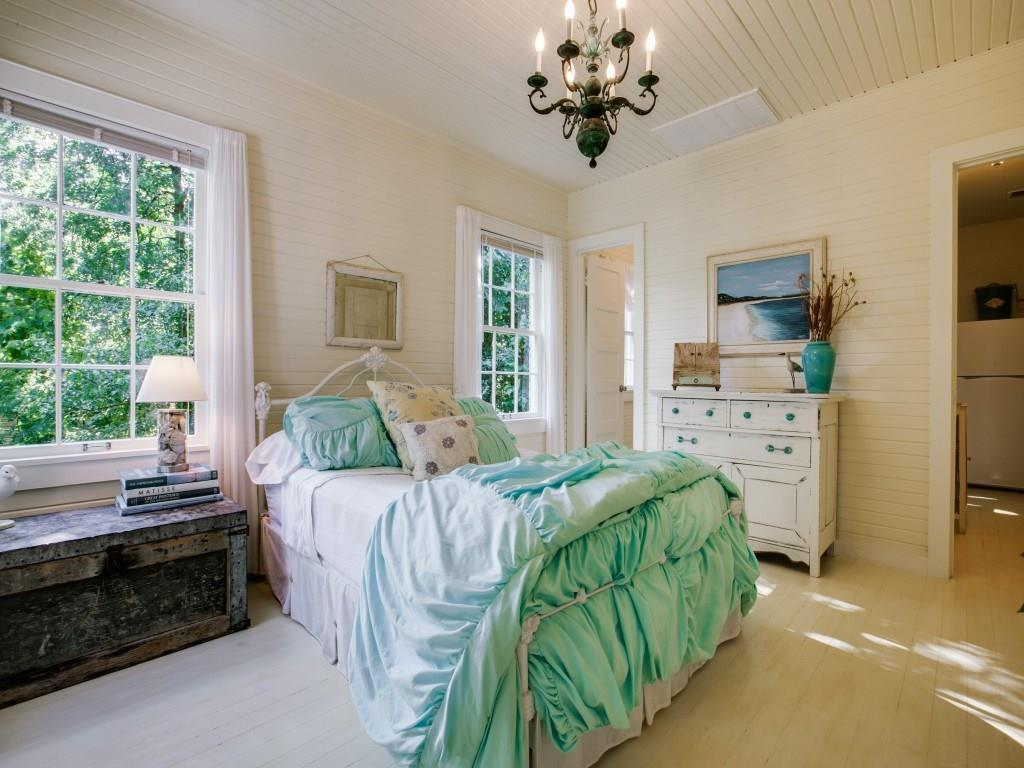 Sold Property | 619 S Dallas Avenue Lancaster, Texas 75146 30