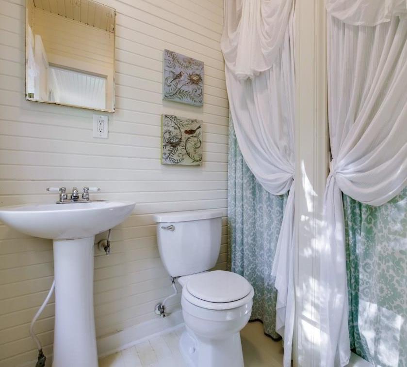 Sold Property | 619 S Dallas Avenue Lancaster, Texas 75146 31
