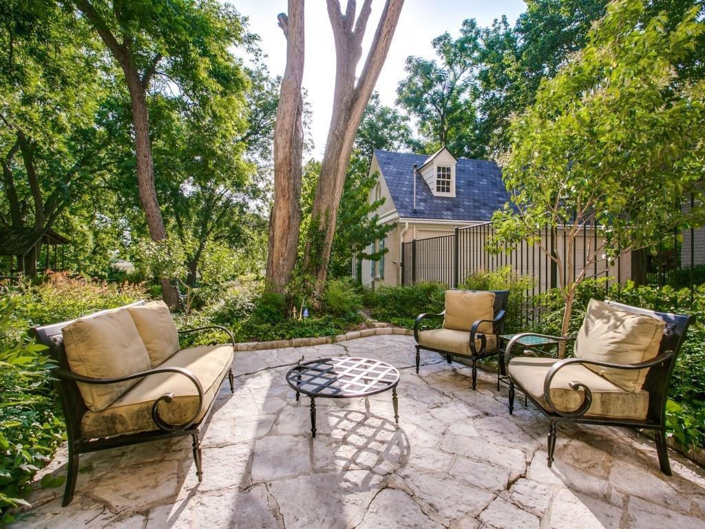 Sold Property | 619 S Dallas Avenue Lancaster, Texas 75146 33
