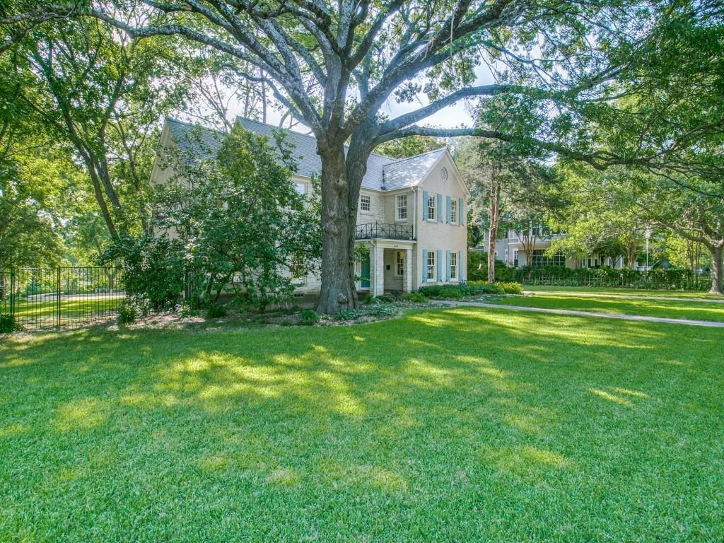 Sold Property | 619 S Dallas Avenue Lancaster, Texas 75146 5