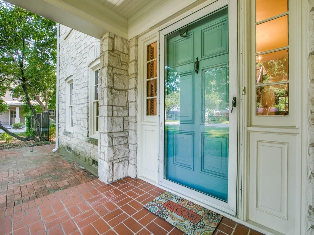 Sold Property | 619 S Dallas Avenue Lancaster, Texas 75146 6