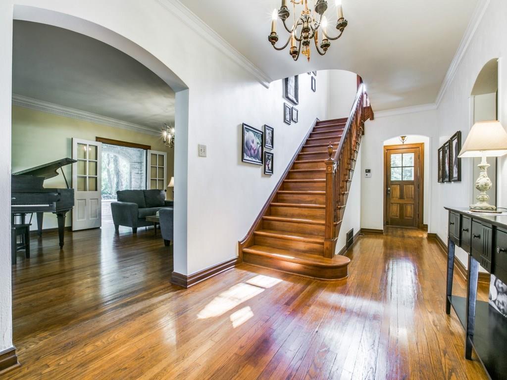 Sold Property | 619 S Dallas Avenue Lancaster, Texas 75146 7